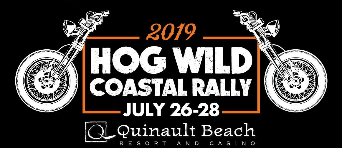 July 26th - 28th 2019